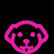 cropped-logo7.png